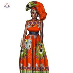 Traditional African Women Clothing African Print Wax Custom Long Dresses, Dashiki Print long dress, African Clothing,African Maxi Dress,African Dresses Source by African Prom Dresses, African Dresses For Women, African Women, African Fashion, Long Dresses, African Clothes, Dashiki Fabric, Dashiki Dress, Ankara Dress
