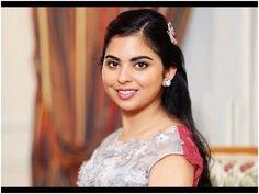 Daughters of Indian Celebrities & Billionaires Image