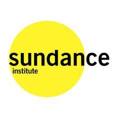 MARCA manía: Paula Sher crea la nueva identidad de Sundance