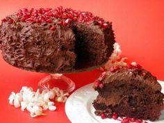 Home - Kifőztük Sweets Cake, Muffin, Beef, Snacks, Cookies, Breakfast, Food, Meat, Crack Crackers