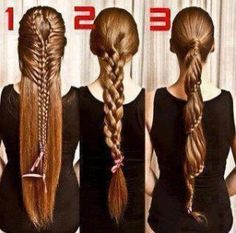 Outstanding 1000 Images About Old Skool On Pinterest Hip Hop Hip Hop Style Hairstyles For Women Draintrainus