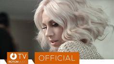 Amna feat. Robert Toma - La capătul lumii (Official Video)