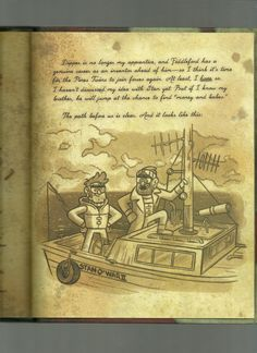 Gravity Falls Secrets, Libro Gravity Falls, Gravity Falls Journal, Disney On Ice, Disney Stuff, Dipper And Mabel, Journal 3, Star Vs The Forces Of Evil, Force Of Evil