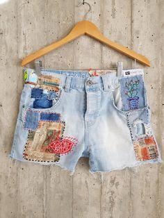 92d8a454da Vintage Levis 501s Levis 501 XX Boyfriend Jeans Button | Etsy Vintage  Jeans, Levi 501s