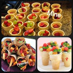 is a fruit only diet healthy healthy fruit ice cream