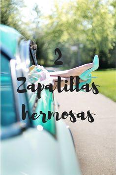 2 Zapatillas hermosas de Sarah Jessica Parker - CalzaArte http://calzaarte.com/2-zapatillas-hermosas-de-sarah-jessica-parker