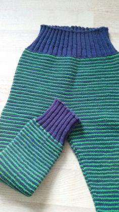 Ullbukse til barnebarn Februar 2015 Dropsdesign Diy And Crafts, Knitting, Craft, Breien, Tricot, Stricken, Weaving, Knits, Crocheting