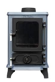 1000 images about the hobbit stove on pinterest for Salamander stoves