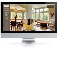 REALTORS: Do you want to take back your leads from Zillow, Trulia, and Realtor.com? Let me show you how to get a virtual tour like this one posted on these sites. This one has lead capture technology. Does yours? www.mortgageprosus.com/REALTORPARTNERS