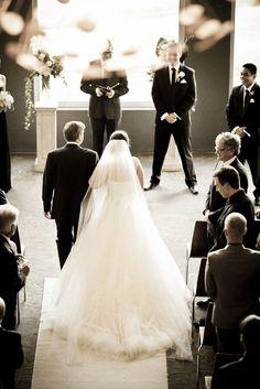 Gibraltar Hotel, Highlands, Southern, Australia, Weddings, Wedding Dresses, Beautiful, Fashion, Bride Dresses