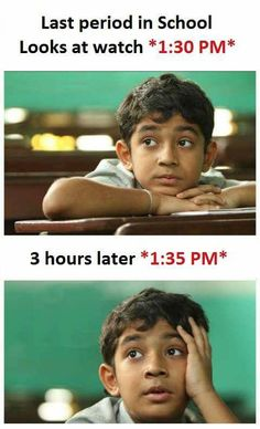latest trending Funny Jokes and memes in on social media see on inspiredhindi. Latest Funny Jokes, Funny Jokes In Hindi, Very Funny Jokes, Crazy Funny Memes, Really Funny Memes, Funny Relatable Memes, Funny Facts, Hilarious, True Facts