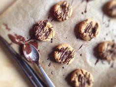chocolate-seasalt-pumpkin-cookies