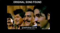 Hindi Video, Original Song, Funny Videos, Songs, The Originals, Movies, Movie Posters, Films, Film Poster