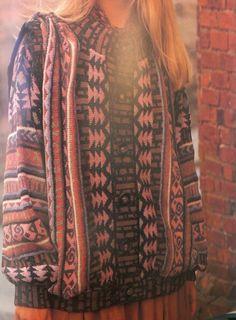 Rowan MK book S Sheard p106