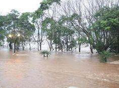 SC: em 12 horas, Chapecó registra chuva prevista para o mês http://noticias.terra.com.br/brasil/cidades/sc-em-12-horas-chapeco-registra-chuva-prevista-para-o-mes,85e2b5613aed6410VgnVCM10000098cceb0aRCRD.html… pic.twitter.com/16LLmxPvQd