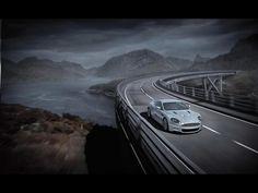 valokuvia ladata ilmaiseksi - Aston Martin: http://wallpapic-fi.com/autot/aston-martin/wallpaper-21977