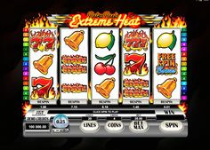 Play Costume Party Slot Machine Free with No Download
