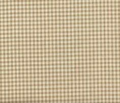 French Country Gingham Check Linen Beige 96″ Tab Top Curtain Panels Pair, Cotton (Lined)  http://www.curtainhomes.com/french-country-gingham-check-linen-beige-96-tab-top-curtain-panels-pair-cotton-lined-2/
