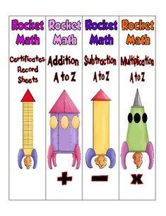 math worksheet : 1000 ideas about rocket math on pinterest  math multiplication  : Free Rocket Math Worksheets