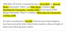 Bill Of Sale Template For Car California Bill Of Sale Template, Sales Template, Templates, Bill Of Sale Car, Doc Form, Invoice Template Word, Word Free, California, Words