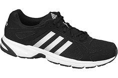 Adidas Duramo 55 M AQ6303 Herren Schuhe - http://on-line-kaufen.de/adidas/adidas-duramo-55-m-aq6303-herren-schuhe