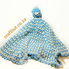 #babyblanket #comforter #grannysquare #babyblanketcrochet #crafthutsa @crafthutsa Comforter, Crochet Hats, Fashion, Knitting Hats, Moda, Duvet, Fashion Styles, Fasion, Comforters