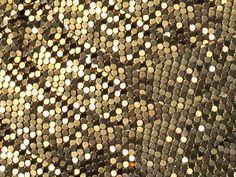 Gold abundancia