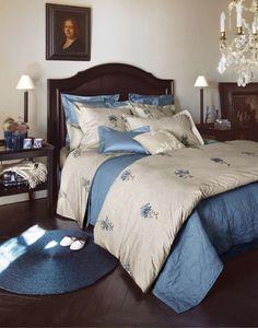 Marie Antoinette Bedroom Decor |