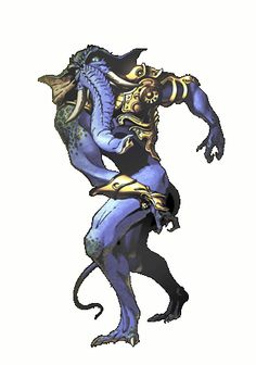 Vetala-Persona 3 version. In Hindu folklore, the vetala is an evil spirit who…