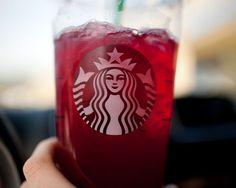13 Unhealthiest Cold Starbucks Drinks