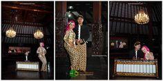 Javanese Pre Wedding
