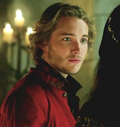 Toby Regbo Reign, Cute Boys, Cute Babies, Sword Of Destiny, The Last Wish, Reign Mary, Yennefer Of Vengerberg, Mary Stuart, Story Characters