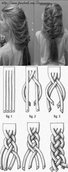 braiding~