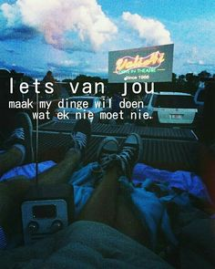 One Love Quotes, Afrikaanse Quotes, That One Person, Poems, Lyrics, Language, Let It Be, Motivation, My Love