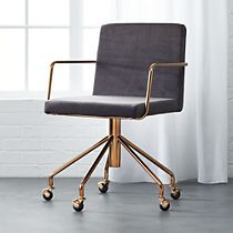 rouka office chair $300
