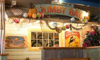 Jumby Bay Island Grill 1203 Town Center Drive #101 Jupiter, FL 33458 561.630.2030