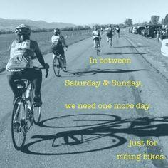 Cycling T Shirts, Road Cycling, Cycling Bikes, Bike Quotes, Cycling Quotes, Bike Poster, Cycling Motivation, Electric Bicycle, Bike Life