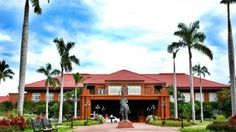 Fort Ilocandia Hotel - The only deluxe resort hotel in northern Philippines - Ilocos Norte Ilocos Norte Philippines, Serviced Apartments, Adventure Is Out There, Hostel, Front Desk, Outdoor Pool, Hotels And Resorts, Hotel Offers, Southeast Asia