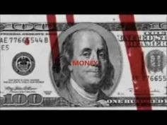 Source: Abu Musa You Tube.  Run Time 55mins I cannot verify this source.  Abu Musa is an island in the UAE. This video seems to examine the same issues I am trying to address in my speech. A brief about paper money,  1. How paper money is created 2. policy of using it,  3. debt,  4. inflation 5. Interest He asserts that the International Monetary System has a symbionic relations with the new economic slavery.