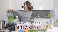 What I Eat Breakfast   Dr Mona Vand - YouTube
