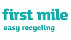 The Priory Rooms Go for Gold! - The Priory Rooms are delighted to announce all food waste is now collected by First Mile Recycling, who take it to be decomposed at a local site, becoming the recycling company's first food waste contract in Birmingham!