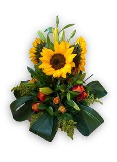 Gauteng Central Anniversary Gifts & Flowers for all occasions. Get Well Soon Flowers, Anniversary Flowers, You Are My Sunshine, Floral Wreath, Plants, Gifts, Floral Crown, Presents, Plant