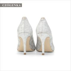 #brandpl #czolenka #buty #obcasy #szpilki #guess