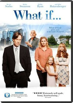 """Love this movie!  """"God loves you, so love other people.  God sacrificed everything to be with you, so sacrifice everything."""""""