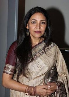 Deepti Naval Biography, Age, Husband, Family, Children & More Deepti Naval, The Hindu Editorial, Good Passwords, Old Flame, Celebrity Biographies, Bollywood Stars, Good Company, Bollywood Actress, Biography