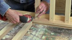 How to Make Rot-Resistant Deck Railings - Excellent Tips!