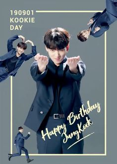 Happy birthday 🎉 my kookie! Bts Jimin, Jungkook Cute, Bts Taehyung, Bts Bangtan Boy, Jung Kook, Jikook, Seokjin, Namjoon, Oppa Ya