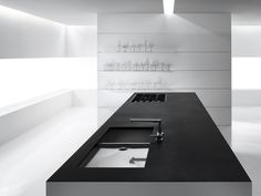 VERVE Kitchen / Minimal USA
