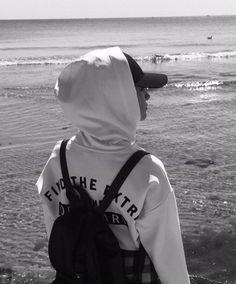 Hijabi Girl, Girl Hijab, Hijab Drawing, Best Friend Photography, Beautiful Dresses For Women, Cute Boys Images, Modest Wear, Selfie Poses, Girls Selfies
