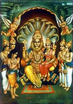 Lakshmi Narasimha Swamy Images Photos Pictures Download God And